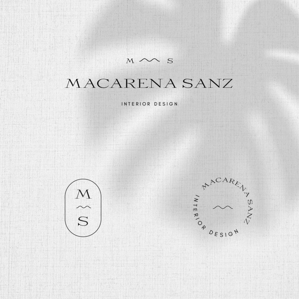 macarena-VERSIONESs